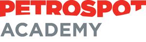 Academy 300