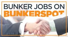 bunker jobs