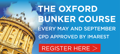 oxfordr advert