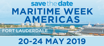 ps MWA advert