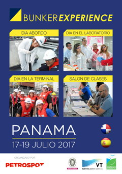 BE Panama Sp web