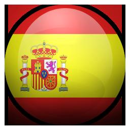 es Spanish