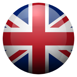 uk United Kingdom