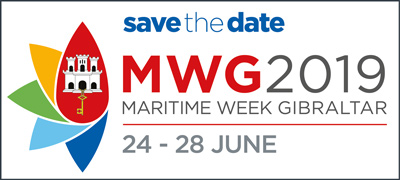 Advert MWG 400x180