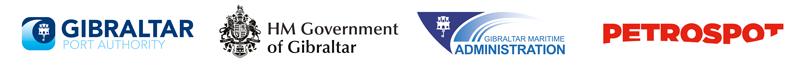 org logos
