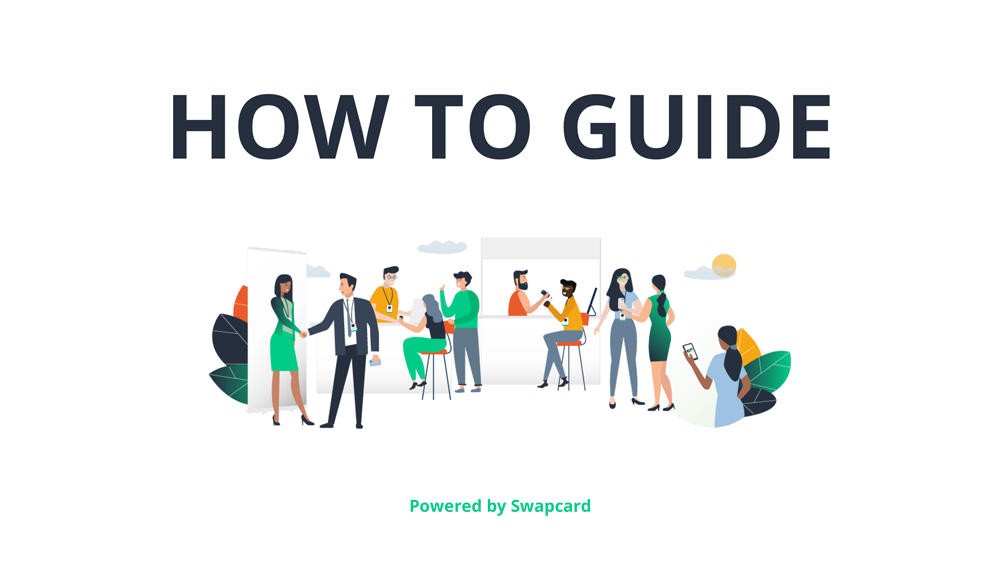 Virtual How to Guide 1
