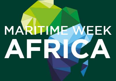 eventlist image africajpg