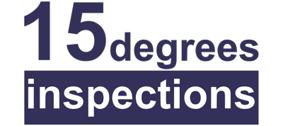 15degrees Inspections