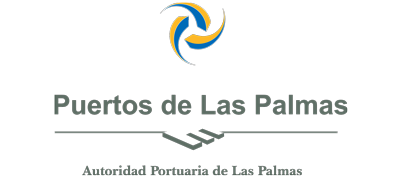 Las Palmas Port Authority