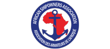 Africa Shipowners Asso