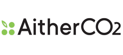 Aither CO2
