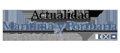 amp portuaria
