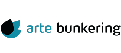 arte bunkering