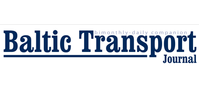 Baltic Press