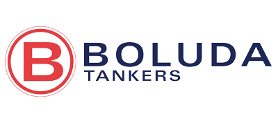 Boluda Corporation