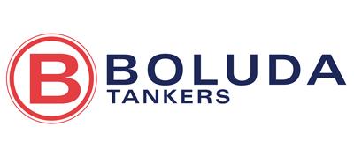 boluda-tankers