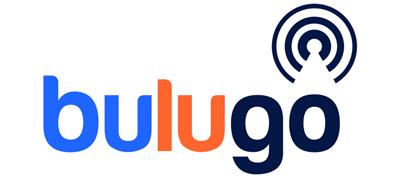 bulugo