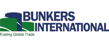 bunkers international