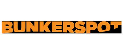 bunkerspot