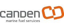 Canden Marine Fuel Services Ltd