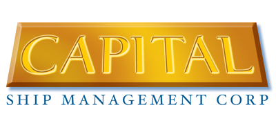 capital ship management