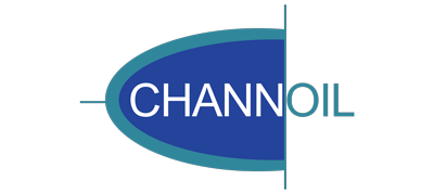 channoil