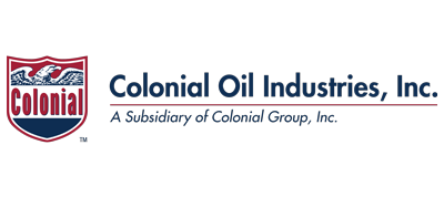 Colonial Oil Industries