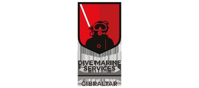 dive marine services
