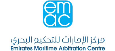 EMAC - Emirates Maritime Arbitration Center