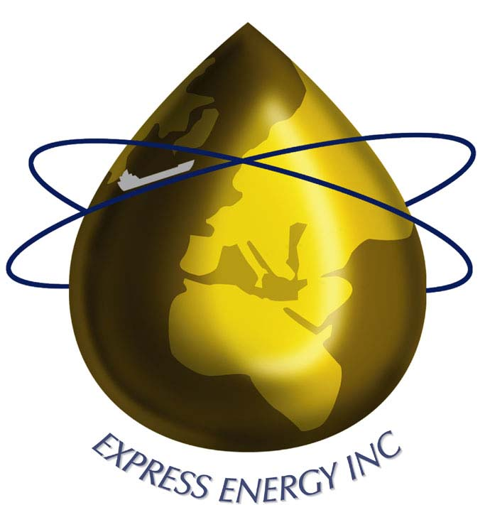 express energy