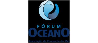 Forum Oceano
