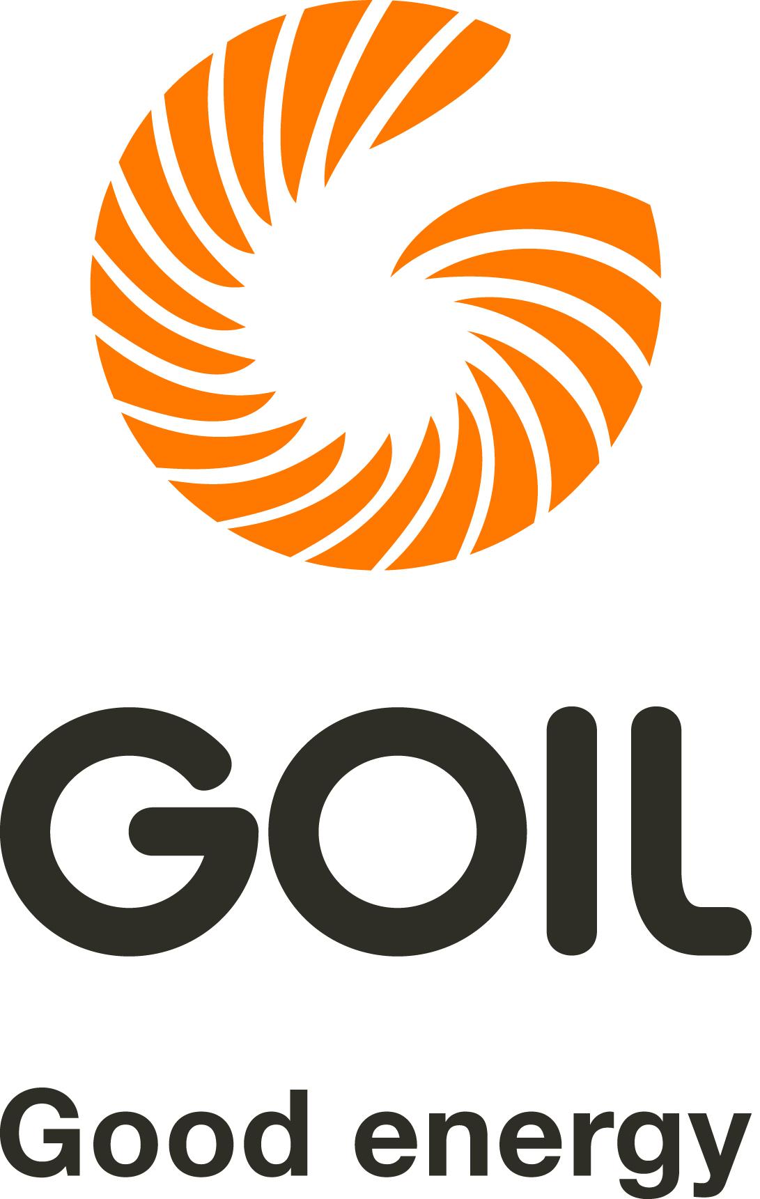 goil 98