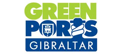 green ports gibraltar 400px