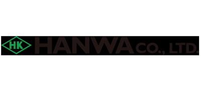 hanwa