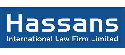 hassans law