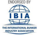 ibia endorsed by