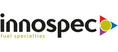 Innospec Fuel Specialties