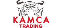 KAMCA Trading