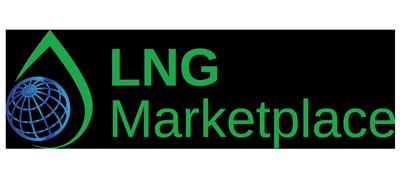 lng marketplace