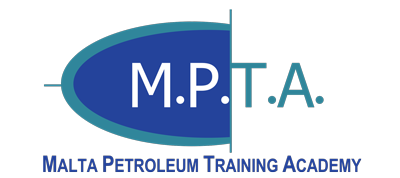 malta petroleum academy