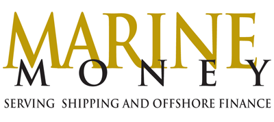marine money