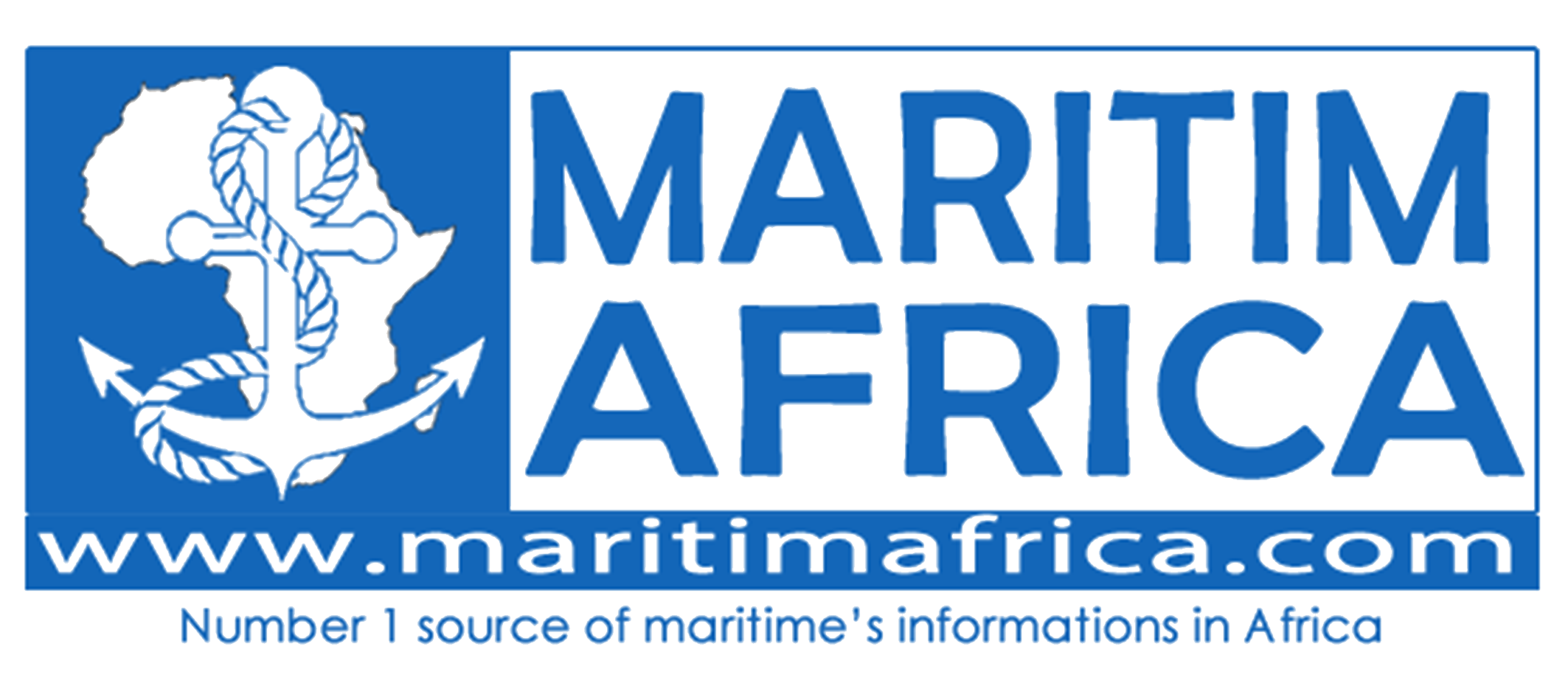 MaritimeAfrica