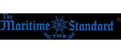 Maritime Standard