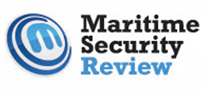 marsec security review