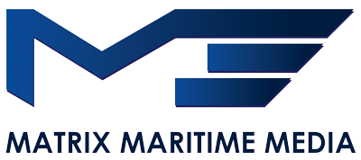 matrix maritime media