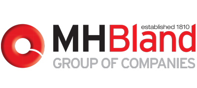 MH Bland & Co Ltd
