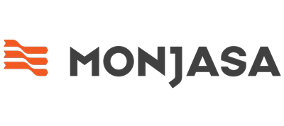 monjasa