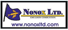 nonox