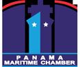 panama maritime chamber