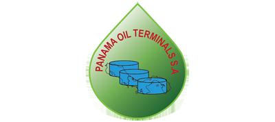 Panama Oil Terminal